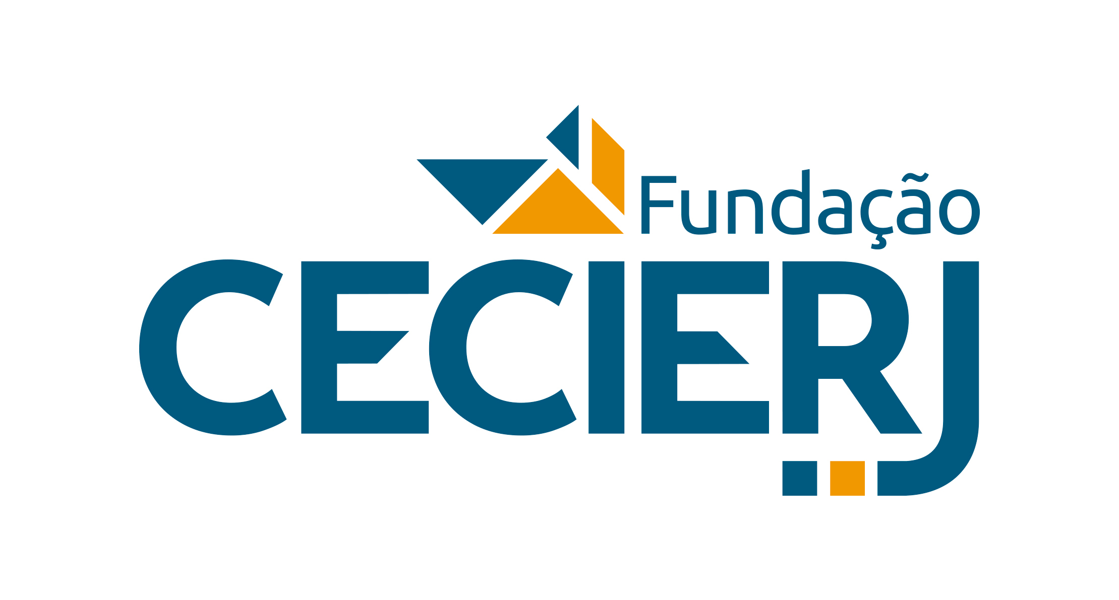 Videoaulas Fundação CECIERJ/Consórcio CEDERJ