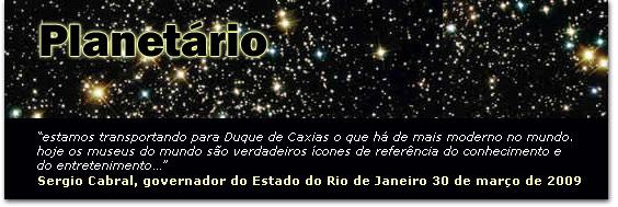 CEDERJ entre as melhores do Brasil