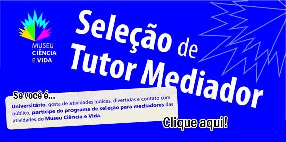 SECRETARIA DE ESTADO DE CIÊNCIA E TECNOLOGIA FUNDAÇÃO CENTRO DE CIÊNCIAS E EDUCAÇÃO SUPERIOR A DISTÂNCIA DO ESTADO DO RIO DE JANEIRO