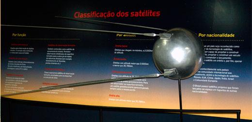 """Museu Ciência e Vida reabre a exposição """"Pequenos Companheiros"""""""