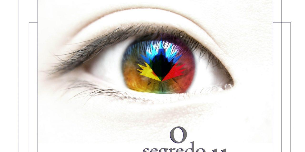 Oficina para professores: Os segredos por trás dos olhos