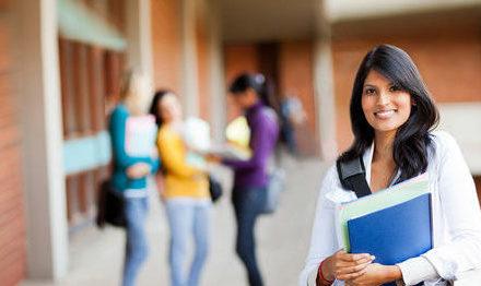 Curso de Atualização para formação de professores 2019-1