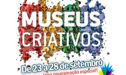 Museu Ciência e Vida oferece programação especial nesta primavera