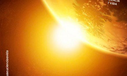Observação sol