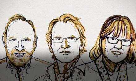 Avanços na tecnologia e aplicação de lasers rendem Nobel de Física de 2018