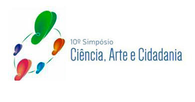 Simpósio Museu Ciência e Vida – IOC – LASER