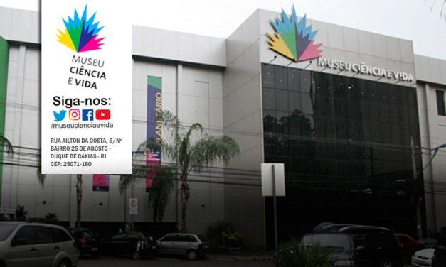 Cineclube CEDERJ / Duque de Caxias – PROGRAMAÇÃO DE FÉRIAS / Especial Dinossauros