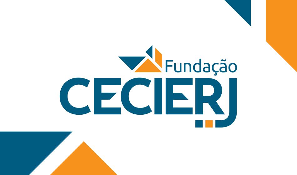 Fundação CECIERJ lança sua nova marca