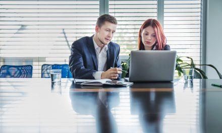 Administração é a profissão do século XXI
