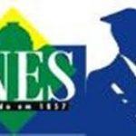 Aluna do PVS é aprovada para Instituto Nacional de Surdos