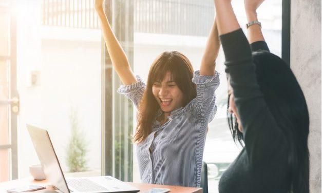Galeria de aprovados: Veja aqui nossas histórias de sucesso