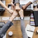 Fundação Cecierj abre seleção para montar Equipe Multidisciplinar