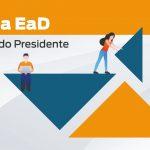 Presidente da Fundação Cecierj celebra o Dia Nacional da EaD