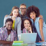 Pré-vestibular Social abre mais de 10 mil vagas para o curso extensivo em 2020