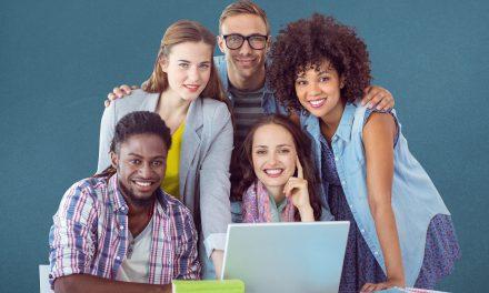 Pré-vestibular Social divulga lista final para curso extensivo em 2020