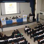 Começa a FECTI: a maior feira de ciências do Rio de Janeiro