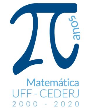Coordenador de Matemática da UFF, primeiro curso oferecido pelo Cederj, destaca o pioneirismo do projeto
