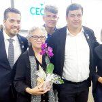 Fundação Cecierj lança Núcleo de Acessibilidade e Inclusão