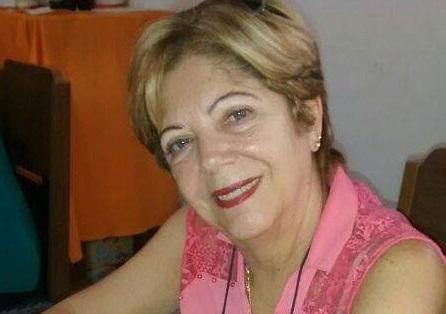 Conheça Rita Valleriote, diretora do polo Cederj Itaperuna há 20 anos