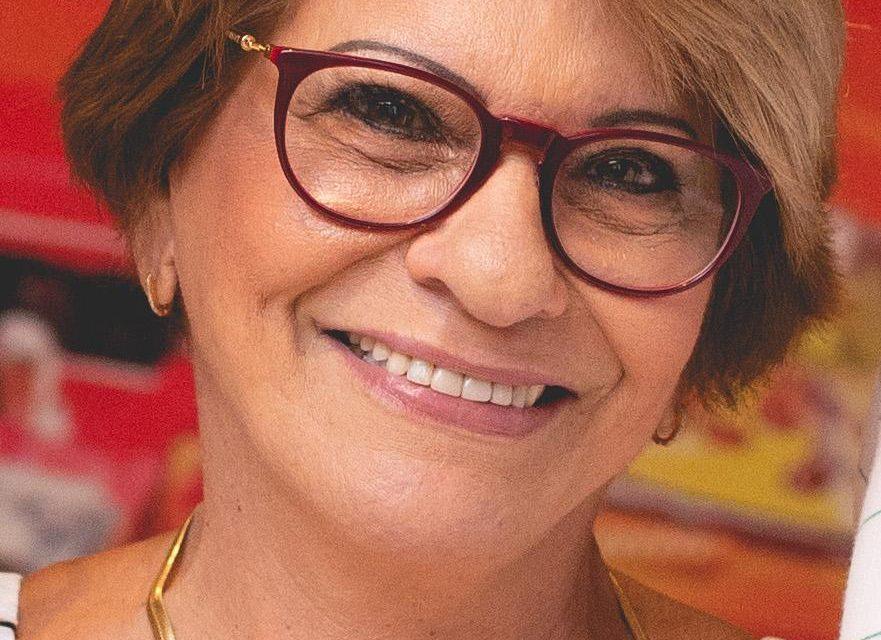 Diretora Acadêmica: Sueli Thomaz