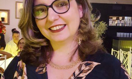Diretora de Tutoria: Marianna Bernstein