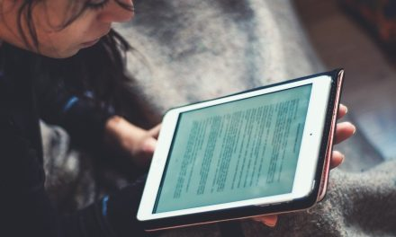 Cecierj e Faetec abrem 600 vagas em cursos profissionalizantes online