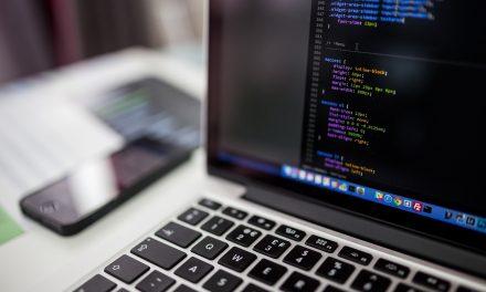 Aprenda Planejamento e execução de projetos e Programação WEB em EaD