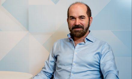 Vice-Presidência Científica da Cecierj será comandada por professor da UFRJ