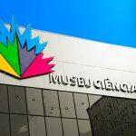 Museu Ciência e Vida completa 10 anos e virou referência no Rio de Janeiro