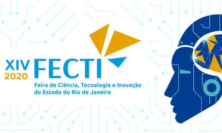 Fundação Cecierj abre inscrições para a 14ª edição da FECTI
