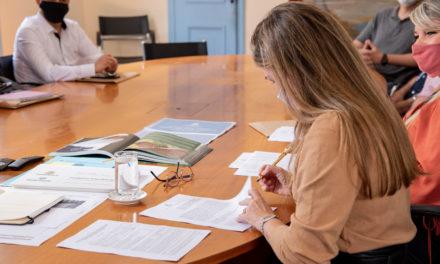 Artigo 'Educação Digital Inclusiva – mapeamento para implementar novas práticas', pela Presidente Maria Isabel