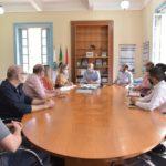 CECIERJ e Teresópolis assinam acordo de cooperação para abrir polo Cederj