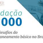 """Pré-Vestibular Social do Cecierj lança programa """"Redação Nota 1000"""""""