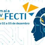 Evento apresenta projetos finalistas e exposição virtual