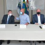 Teresópolis ganha o 35º Polo Cederj do Estado do Rio de Janeiro