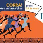 Inscrições abertas para a I Olimpíada de Ciência & Arte para alunos do Ensino Fundamental
